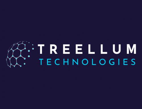 Treellum Technologies